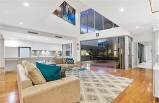 Picture of 6 Loneragan Street, Nedlands WA 6009