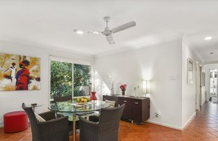 Picture of 3 Acton Place, Upper Coomera QLD 4209