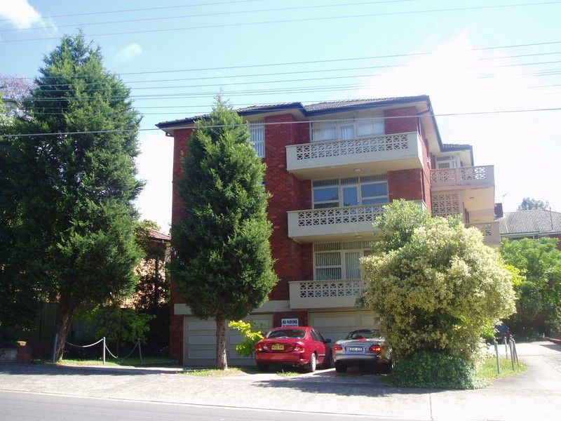 1/30 Rangers Road, Cremorne NSW 2090, Image 0