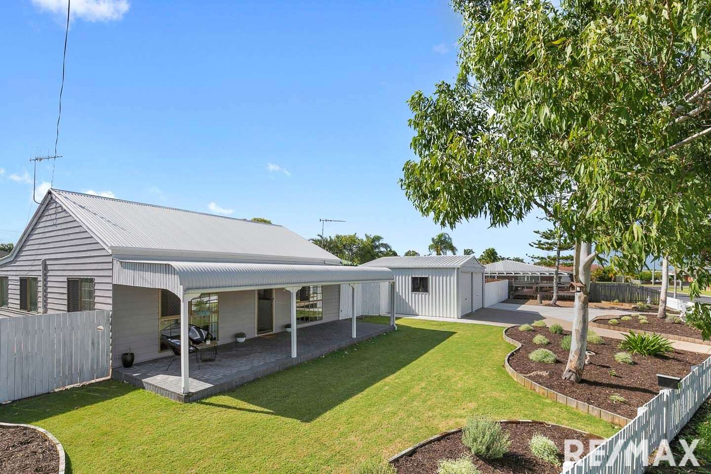 3 Berna Court, Point Vernon QLD 4655, Image 0