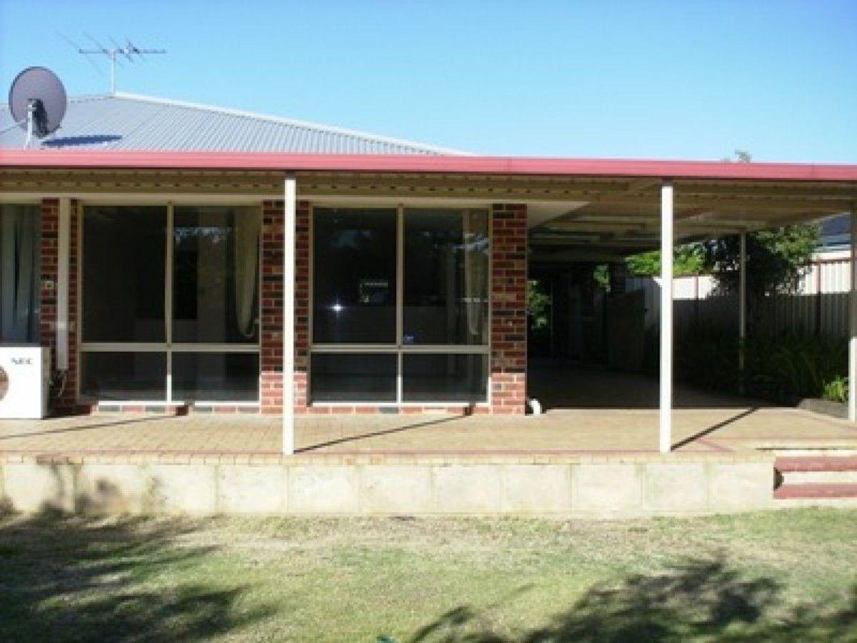 6 Tug Court, Merriwa WA 6030, Image 2