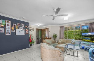 Picture of 70 Lanata Cr, Forest Lake QLD 4078