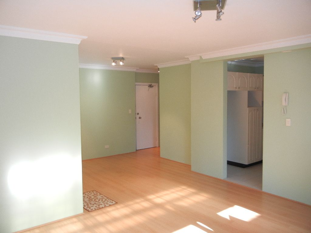 18/1-3 Bellbrook Avenue, Hornsby NSW 2077, Image 1