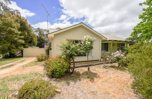 Picture of 20 Wannon Avenue, Edenhope VIC 3318