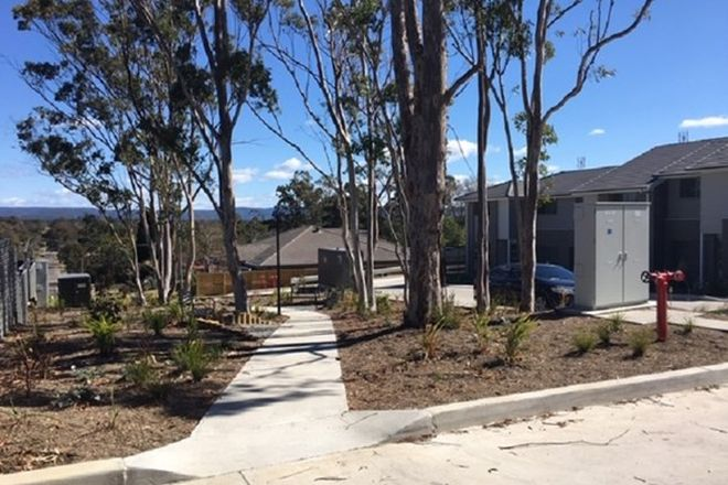 Picture of 26 Harbord Street, BONNELLS BAY NSW 2264