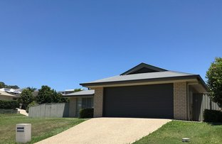 Picture of 59 High Park Crescent , Little Mountain QLD 4551