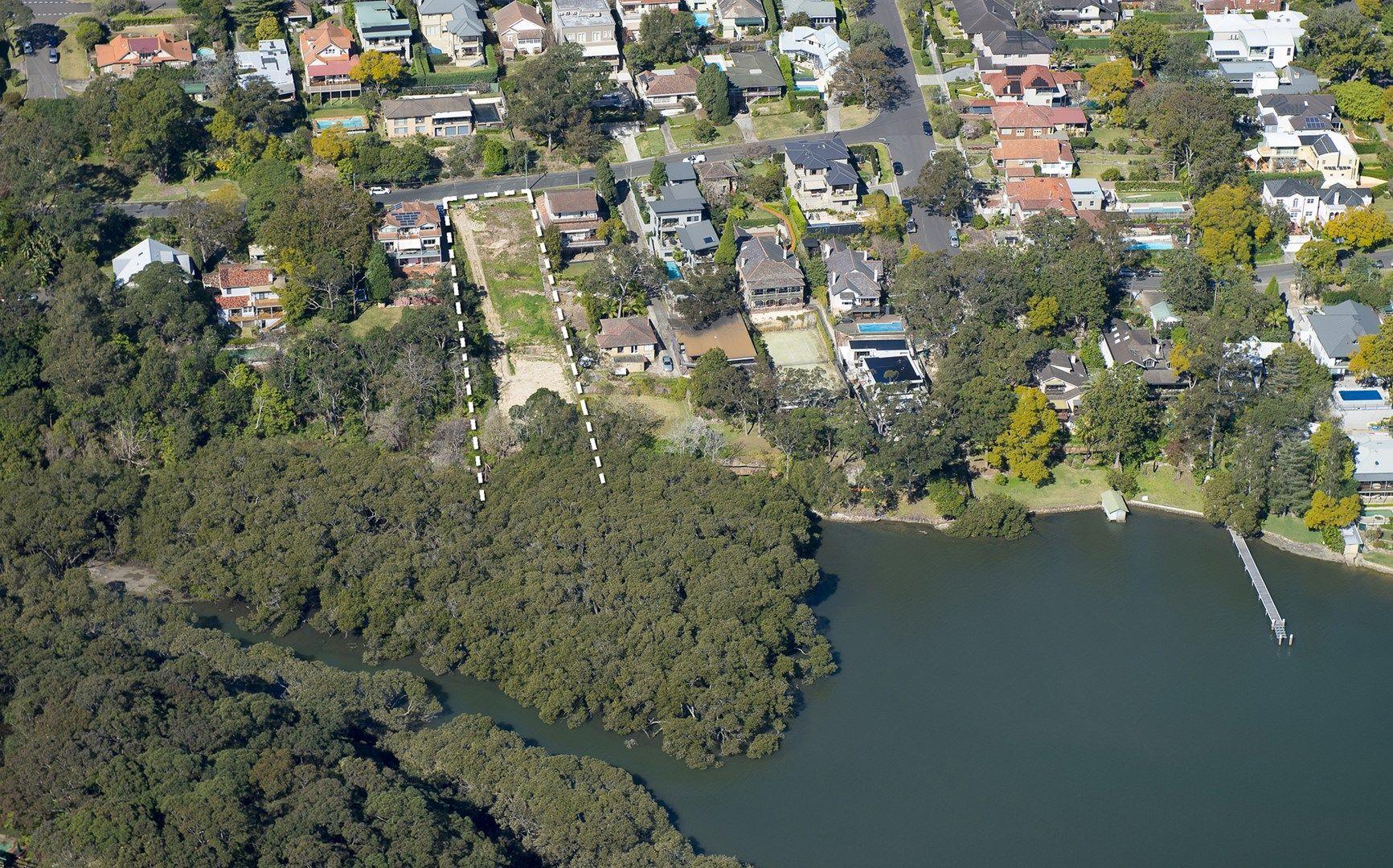Longueville NSW 2066, Image 0