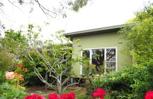 Picture of 27 Dimora Avenue, Camperdown VIC 3260