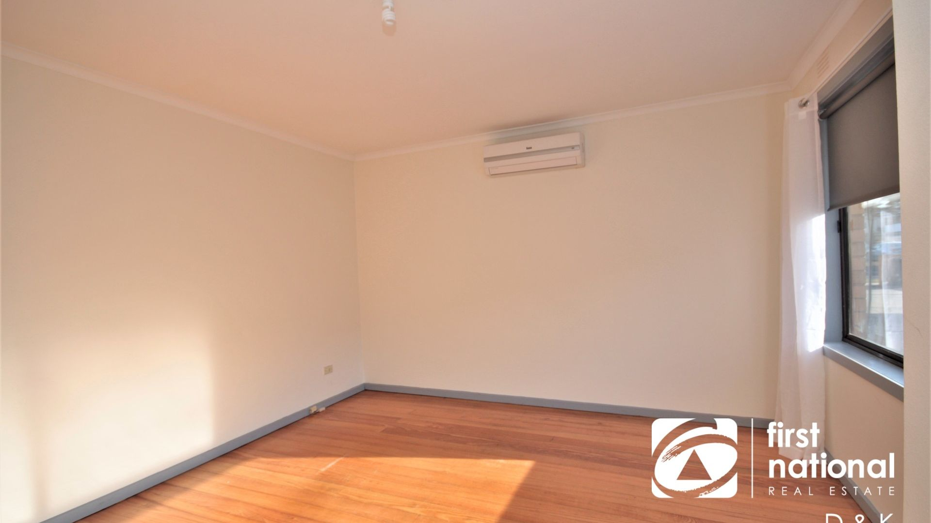 4/23 To 25 St Albans Road, St Albans VIC 3021, Image 2