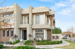 Picture of 29 The Entrance, Caroline Springs VIC 3023
