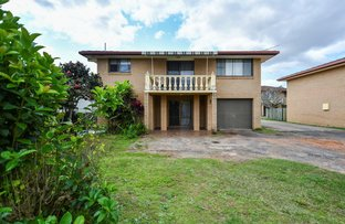 Picture of 1/58 Fry Street, Grafton NSW 2460