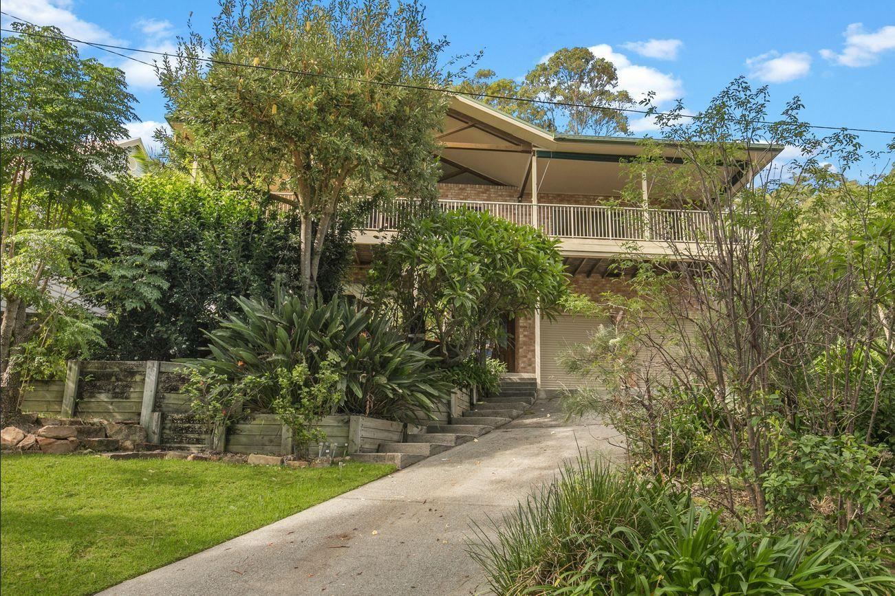 25 Watersleigh Avenue, Mallabula NSW 2319, Image 0