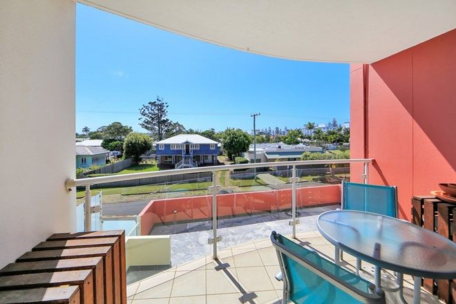 Picture of 12/5 Whalley Street, BARGARA QLD 4670