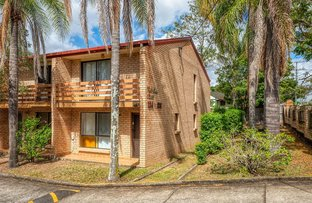 Picture of 1/124 Smith Road, Woodridge QLD 4114