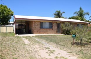 Picture of 12 Howard Street, Warwick QLD 4370