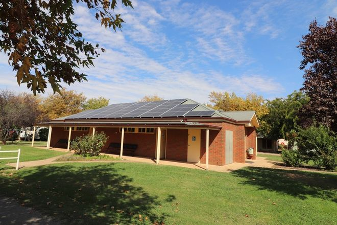 Picture of 82 Waverley Avenue, MERRIGUM VIC 3618