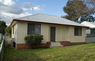 Picture of 146 Robert St, South Tamworth NSW 2340