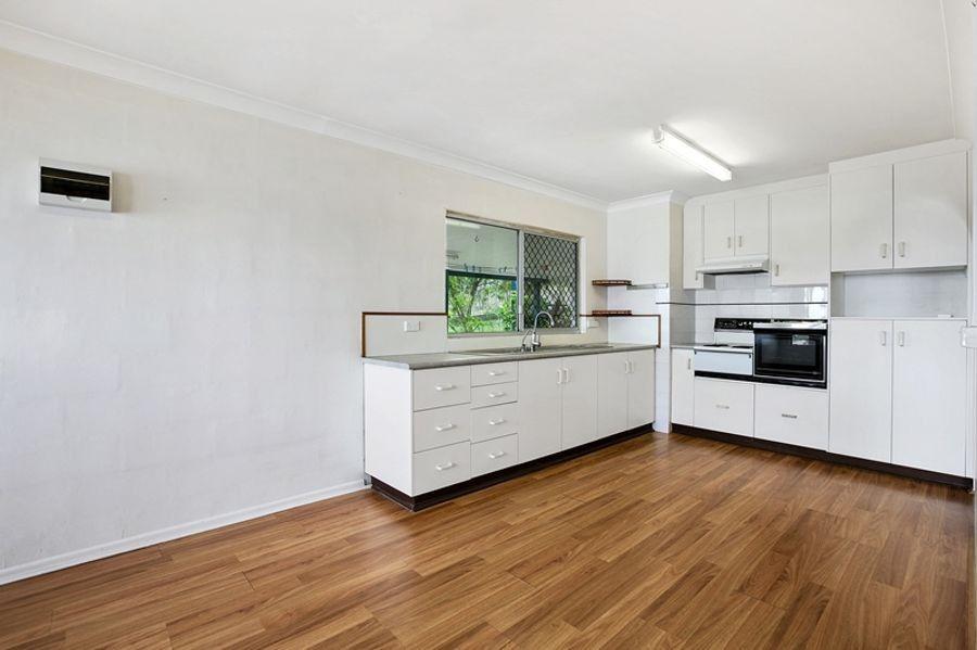 1 Hall Lane, Gympie QLD 4570, Image 2