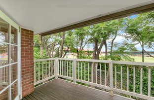 Picture of 4/43 Osmond Terrace, Norwood SA 5067