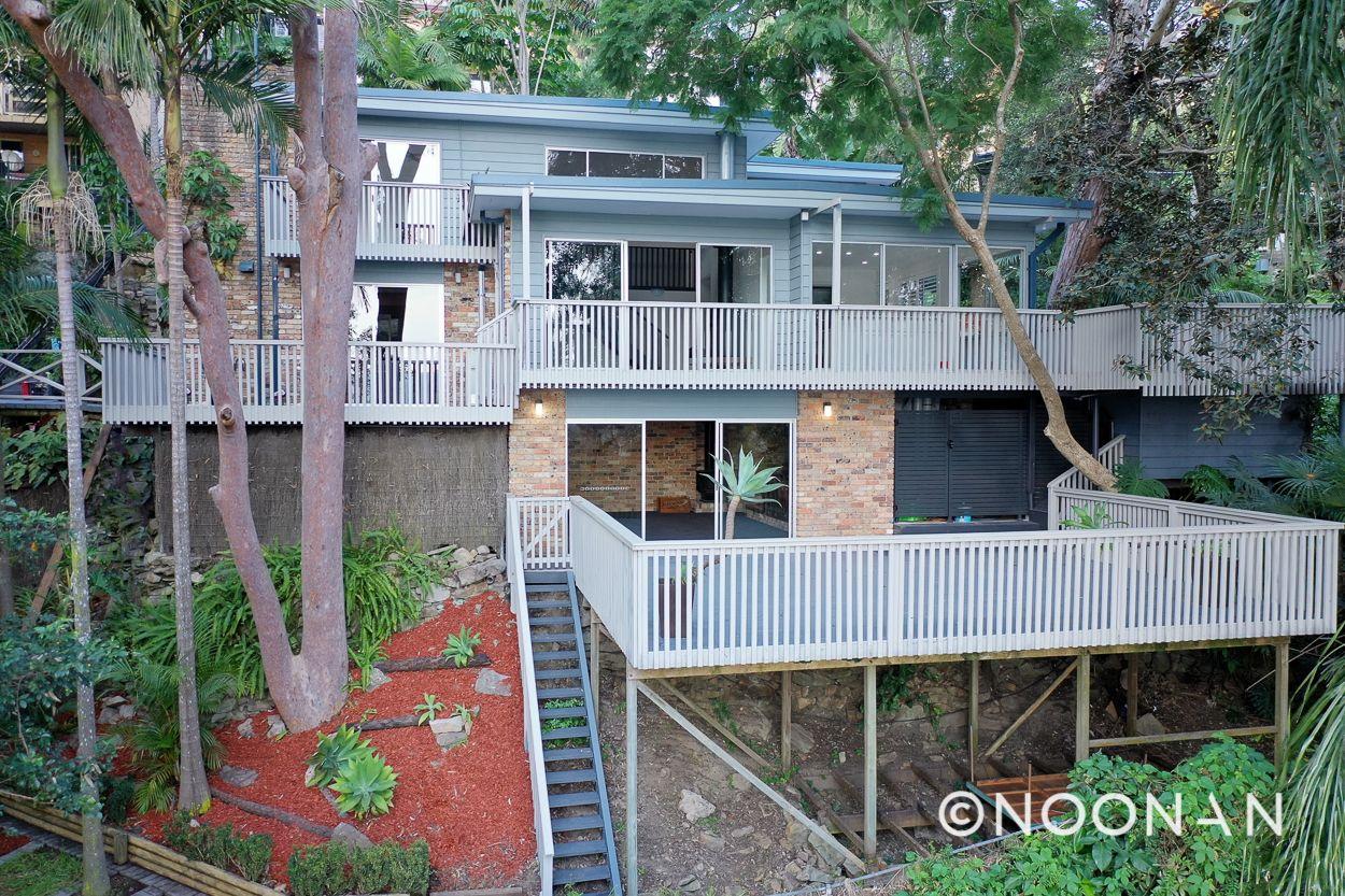 2 Riverside  Drive, Lugarno NSW 2210, Image 0