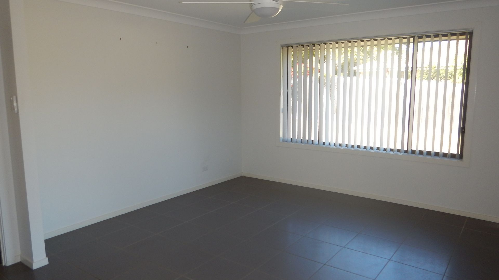 19 Lophostemon Drive, North Boambee Valley, Coffs Harbour NSW 2450, Image 1