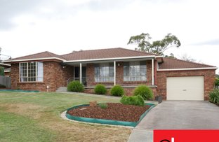 Picture of 10 Far View Avenue, Riverside TAS 7250