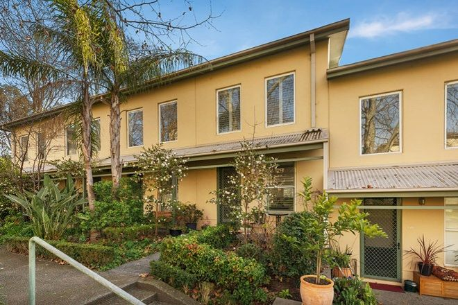 Picture of 158 Wiltshire Drive, KEW VIC 3101