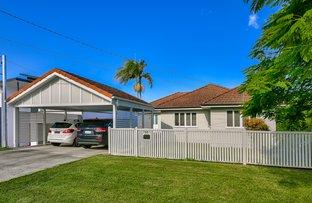 Picture of 31 Yiada Street, Kedron QLD 4031