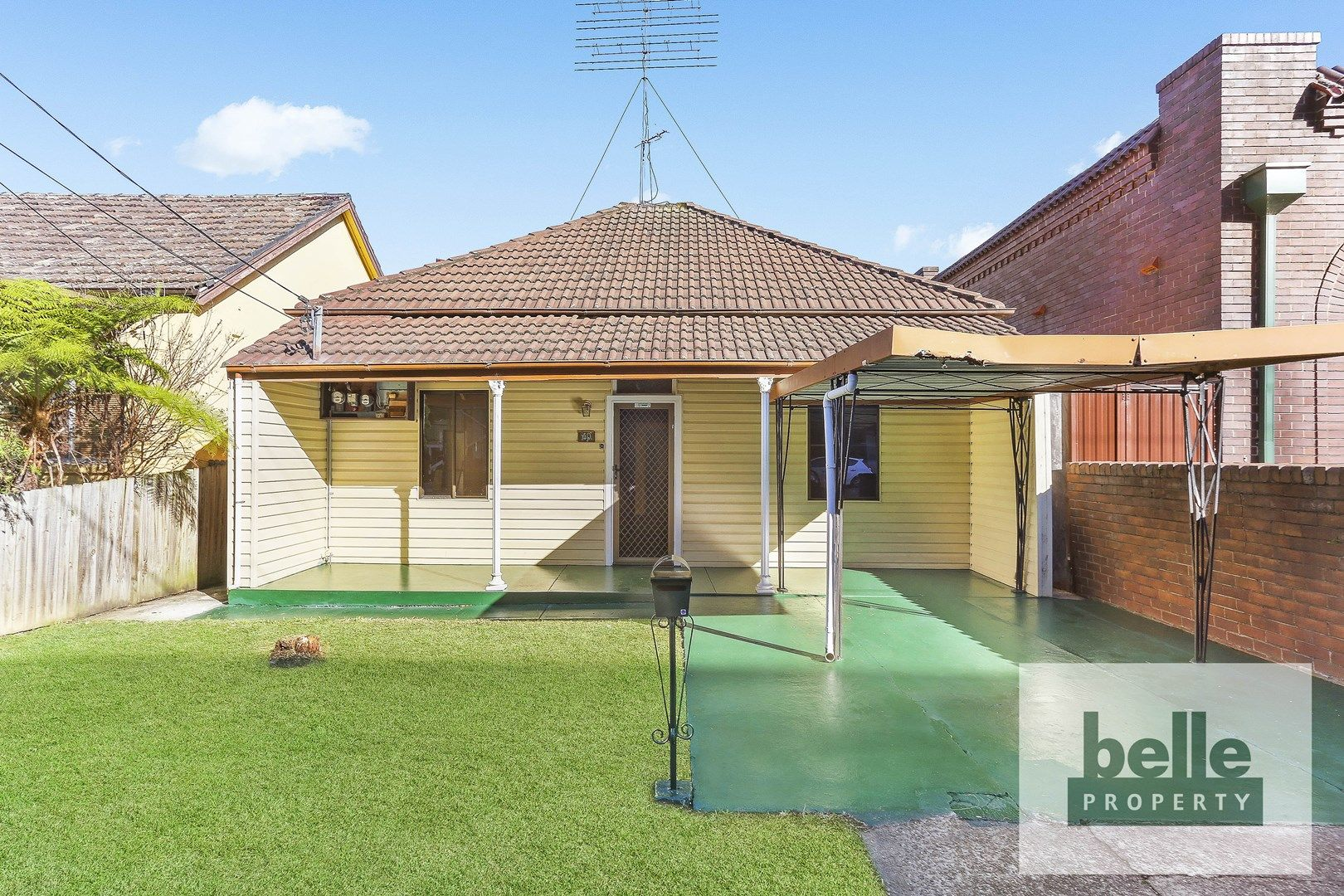 40 George Street, North Strathfield NSW 2137, Image 2