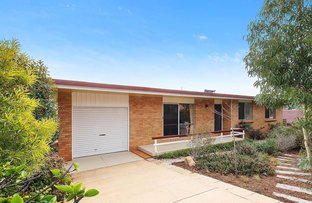 Picture of 7 Rivett Street, South Toowoomba QLD 4350