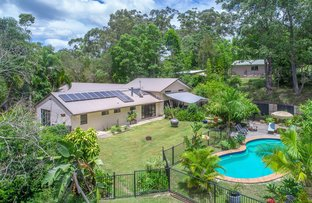 Picture of 57 Redwood Rd, Doonan QLD 4562