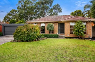 Picture of 40 Melrose Avenue, Coldstream VIC 3770