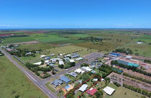Picture of 454 Elliott Heads Road, Woongarra QLD 4670
