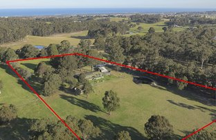 Picture of 171 Ostlers Rd, Lakes Entrance VIC 3909