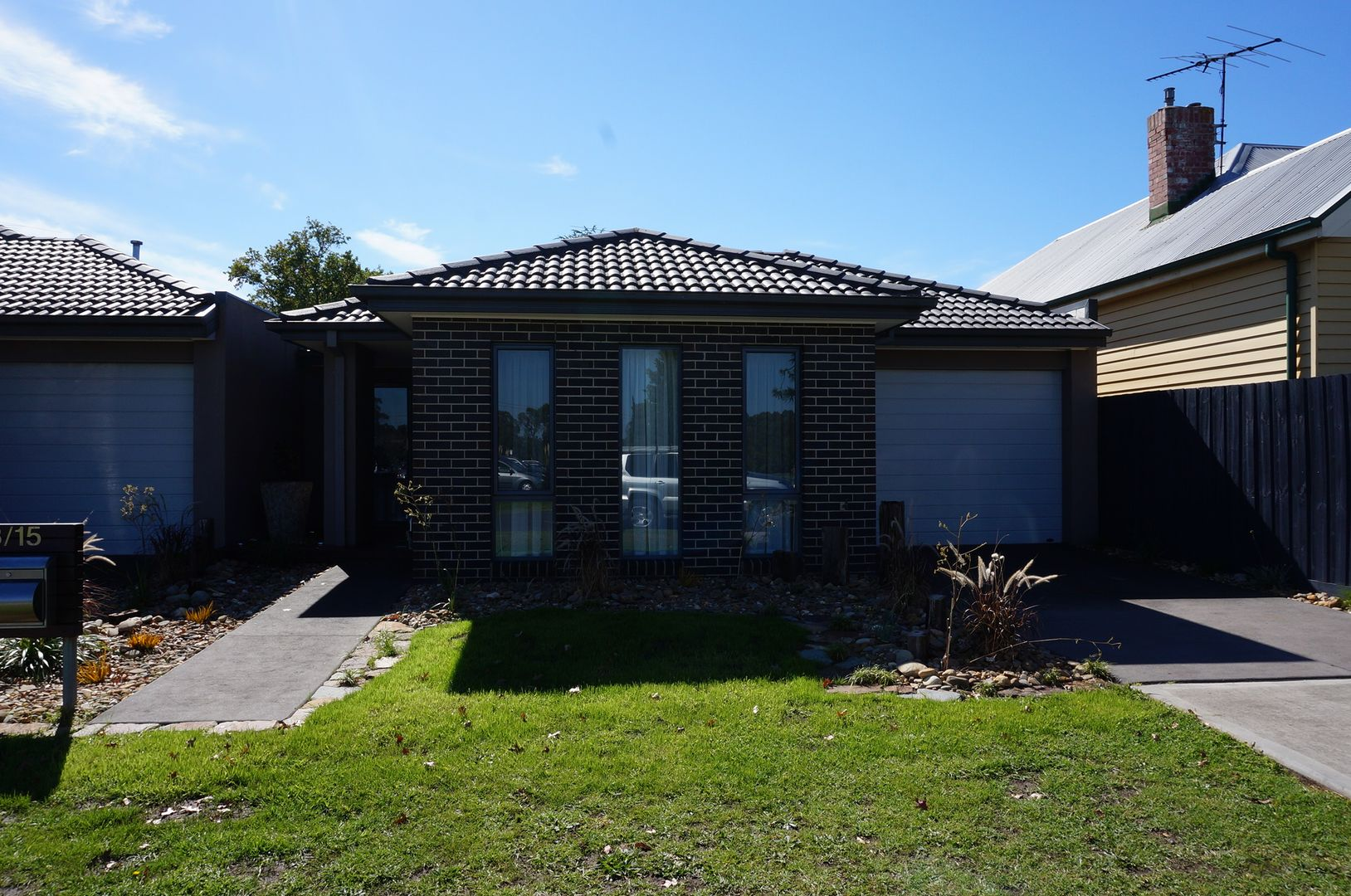 3/15 Beaconsfield Avenue, Beaconsfield VIC 3807, Image 1