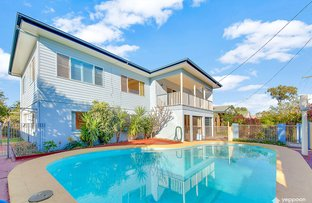 Picture of 5 Orchid Street, Kinka Beach QLD 4703