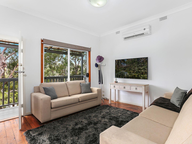 117 Novara Crescent, Como NSW 2226, Image 1