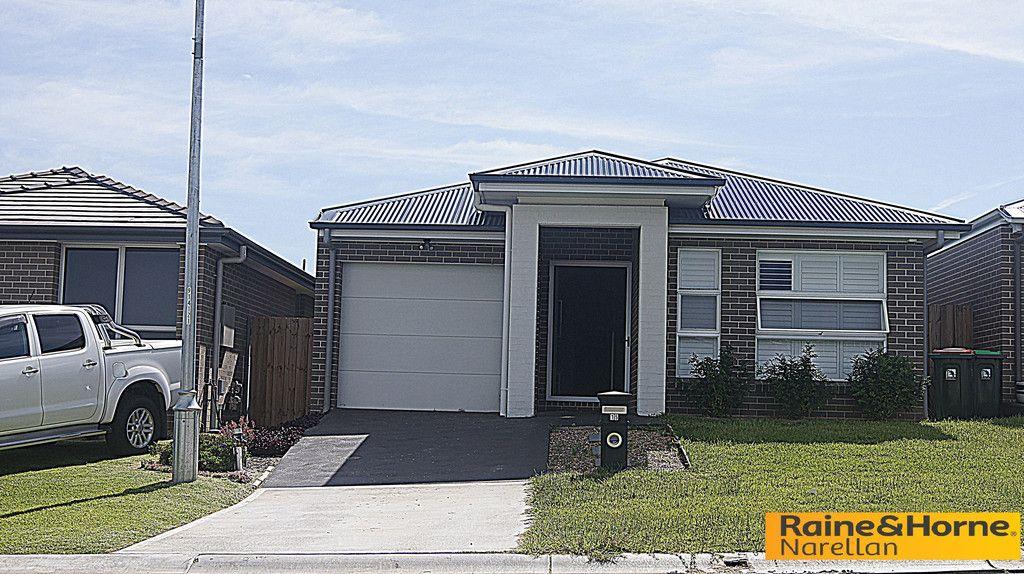 15 CLOWES STREET, Elderslie NSW 2570, Image 1