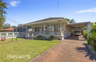 Picture of 6 Ramsay Street, Canley Vale NSW 2166