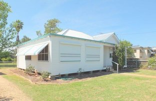 Picture of 10 Droubalgie Street, Narrabri NSW 2390