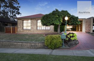Picture of 26 Dunfield Drive, Gladstone Park VIC 3043