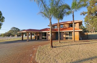 Picture of 52 Woollcott Avenue, Henley Brook WA 6055