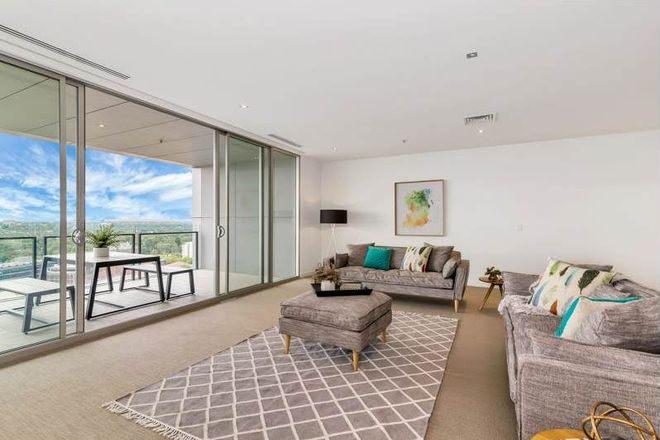 Picture of 63/223 North Terrace, ADELAIDE SA 5000
