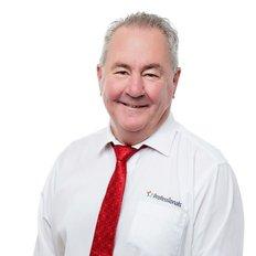 Cliff Cartwright, Sales Consultant
