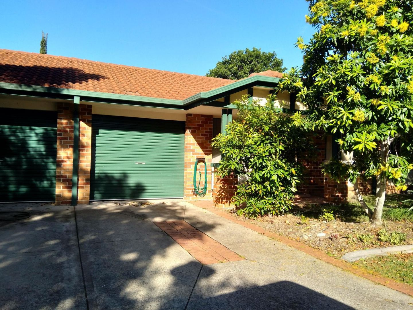 11/125 Hansford Road, Coombabah QLD 4216, Image 0