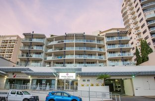 Picture of 407/6 Lake Street, Cairns City QLD 4870
