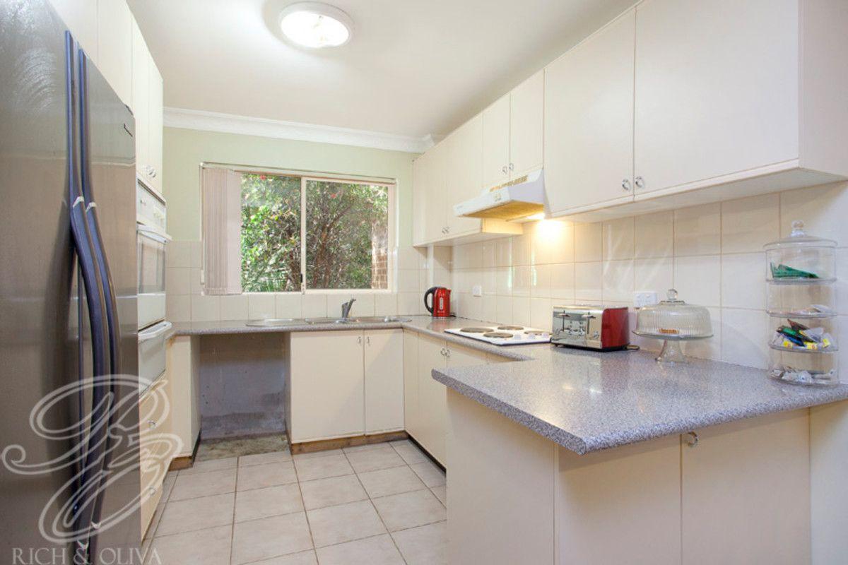 39/2A Tangarra Street, Croydon Park NSW 2133, Image 1