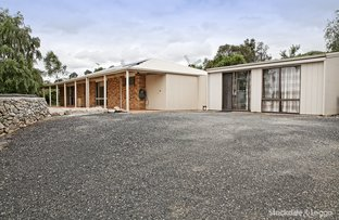 6 Green Valley Drive, Drouin VIC 3818