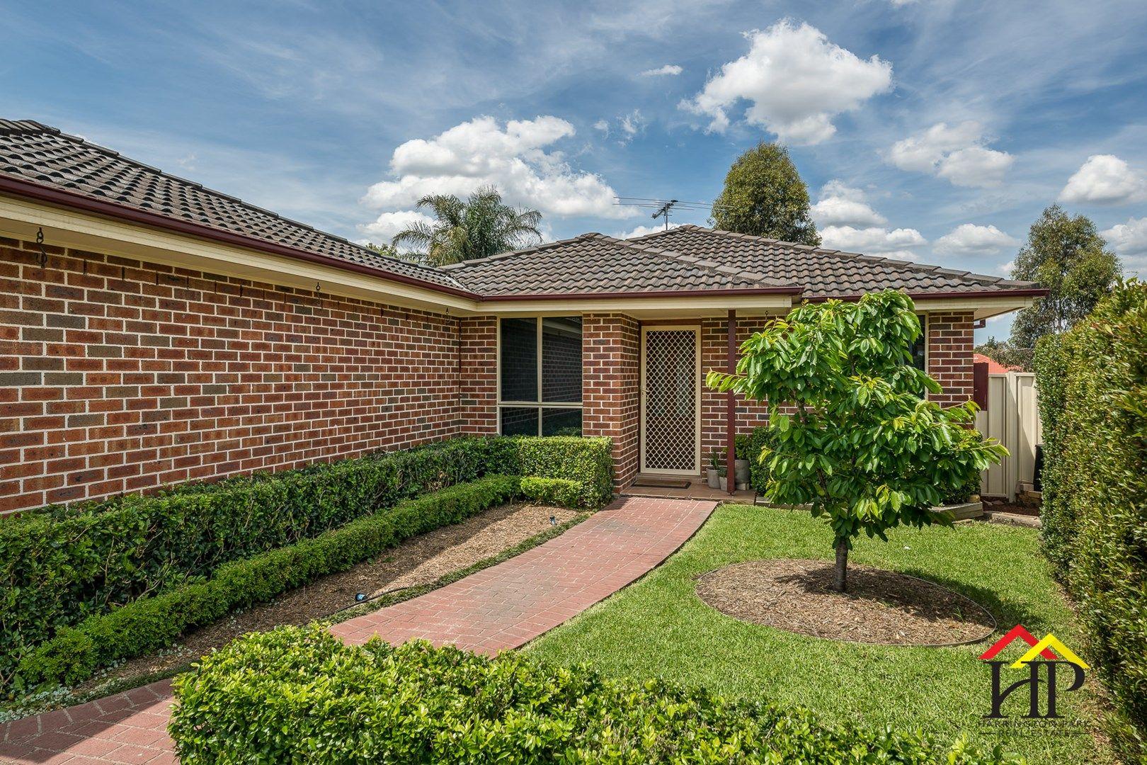 36A Scobie Place, Mount Annan NSW 2567, Image 0