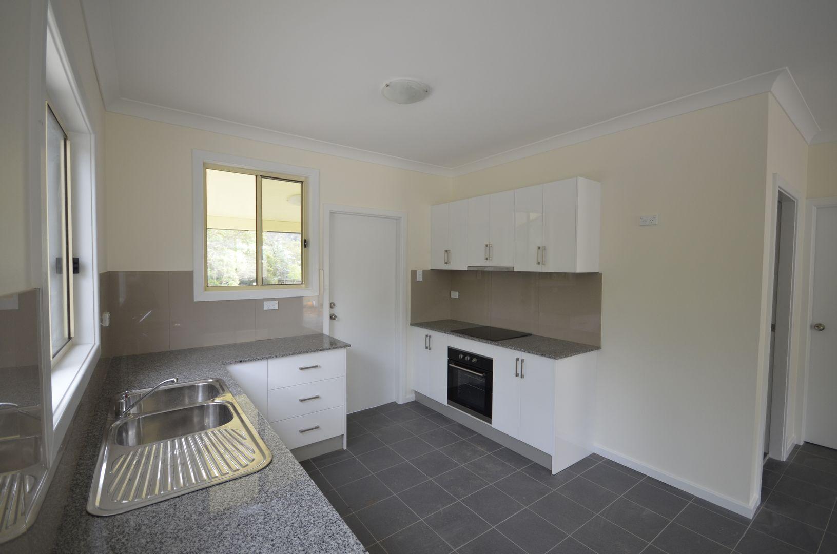 147a Woy Woy Road, Woy Woy NSW 2256, Image 0
